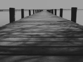 Brücken - Beziehungen