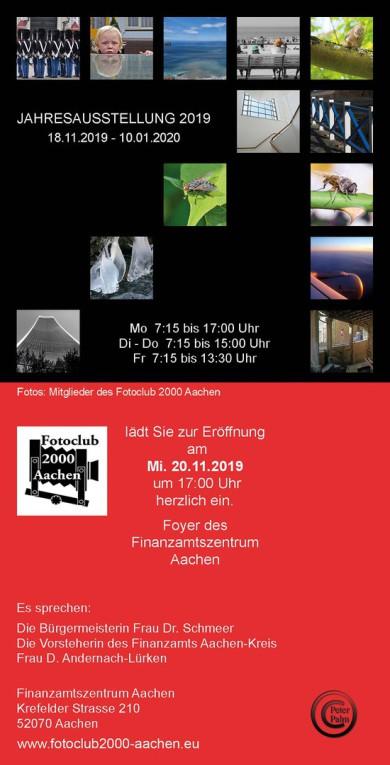 Fotoclub 2000 Aachen