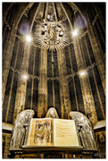 Aachener Dom, Aachen