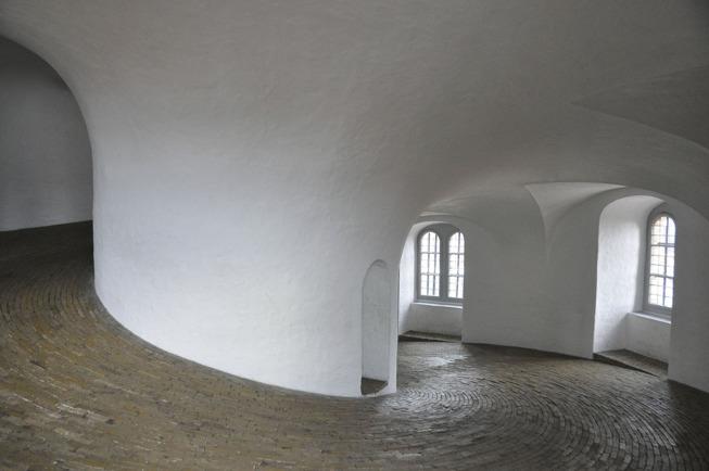 © Gerhard Schmidt / Fotoclub 2000 Aachen